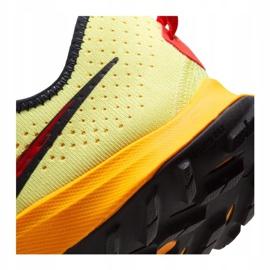 Nike Air Zoom Terra Kiger 7 M CW6062-300 shoe multicolored 6