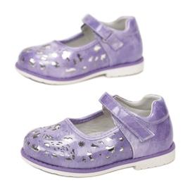 Vices B-3052-90-purple violet 2