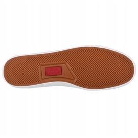 Converse x Jack Purcell M 160530C shoes beige 3