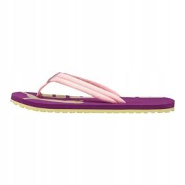 Puma Epic Flip v2 women's slippers purple 360248 53 pink 2