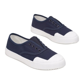 Vices 6345-50-navy 4