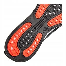 Adidas Supernova M FW1197 shoes black 1