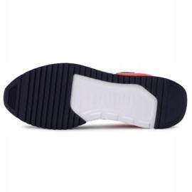 Shoes Puma R78 M 373117 26 navy multicolored 2