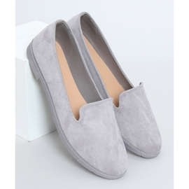 Gray Lords women gray JX77P Gray grey 1