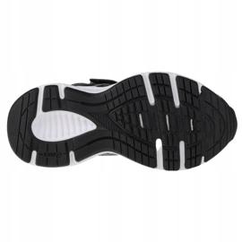 Asics Jolt 2 Ps Jr 1014A034-008 shoes black 3
