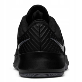 Nike Mc Trainer M CU3580 training shoe black 1