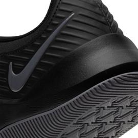 Nike Mc Trainer M CU3580 training shoe black 2