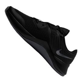 Nike Mc Trainer M CU3580 training shoe black 5