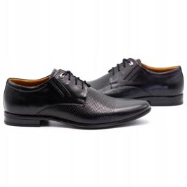 Olivier Formal shoes 482 black 5
