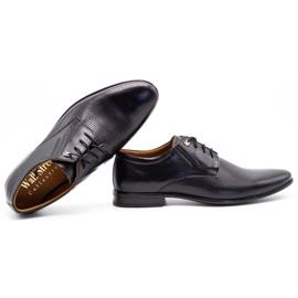 Olivier Formal shoes 482 black 8