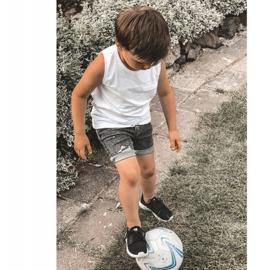 Children's Sport Shoes Sneakers Big Star HH374216 Black 5