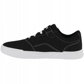 Kappa Chose Sun K 260691K 1110 shoes black 2