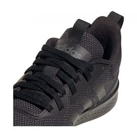 Adidas Puremotion Jr FY0934 shoes black 4