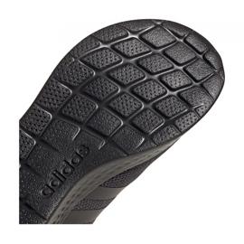 Adidas Puremotion Jr FY0934 shoes black 6