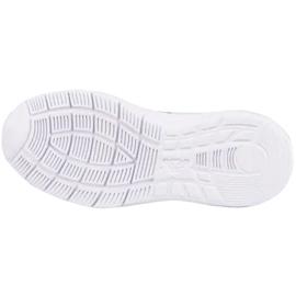 Kappa Durban Pr K 260894PRK 1017 shoes white blue 3
