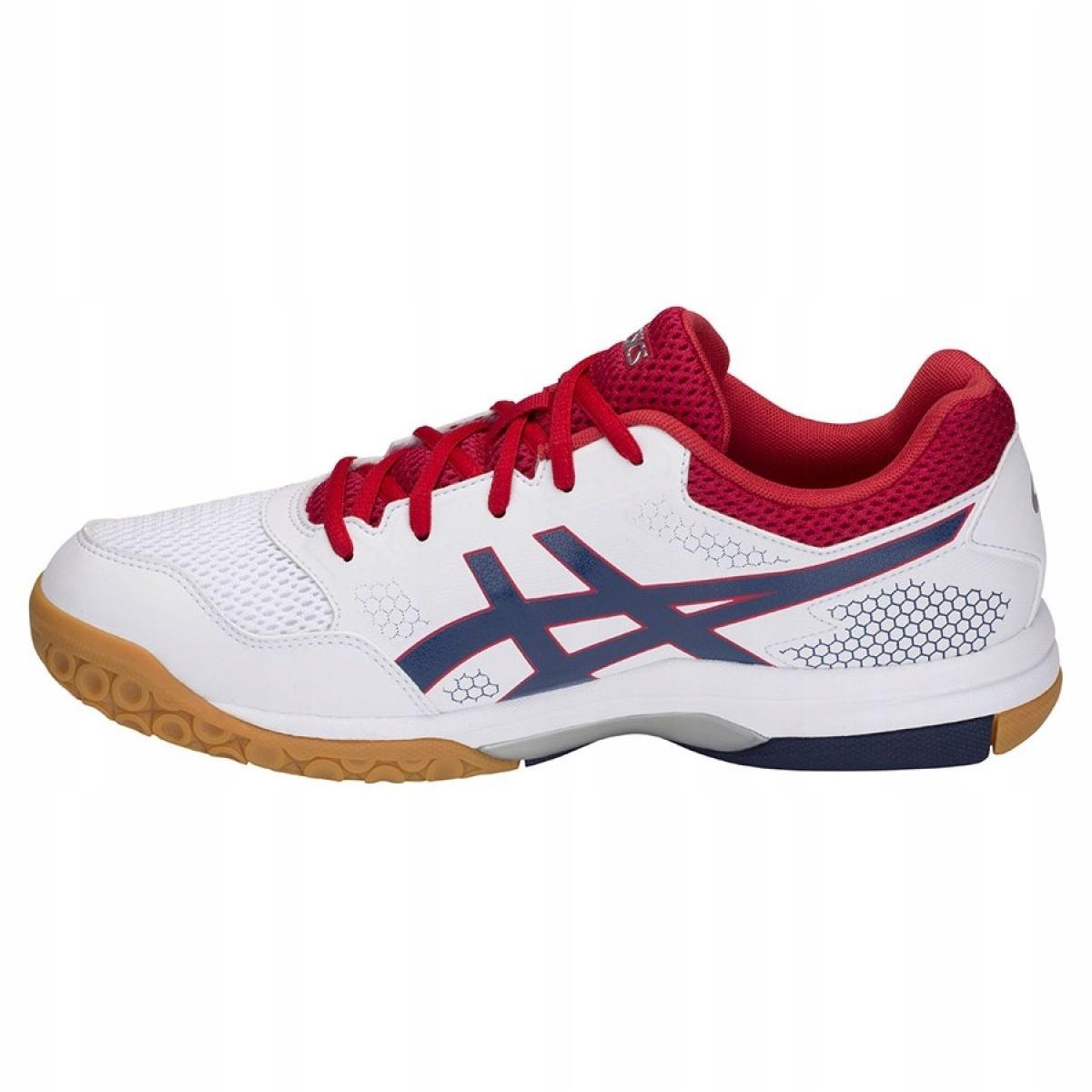 2zapatos voleibol asics