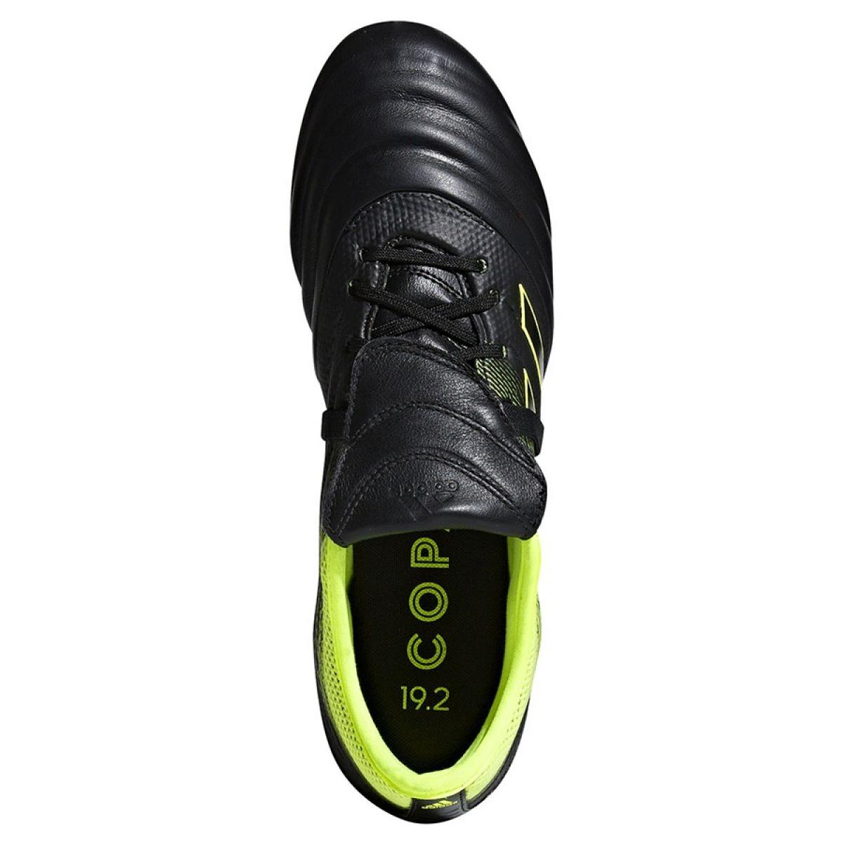 adidas Copa Gloro 19.2 SG F36080