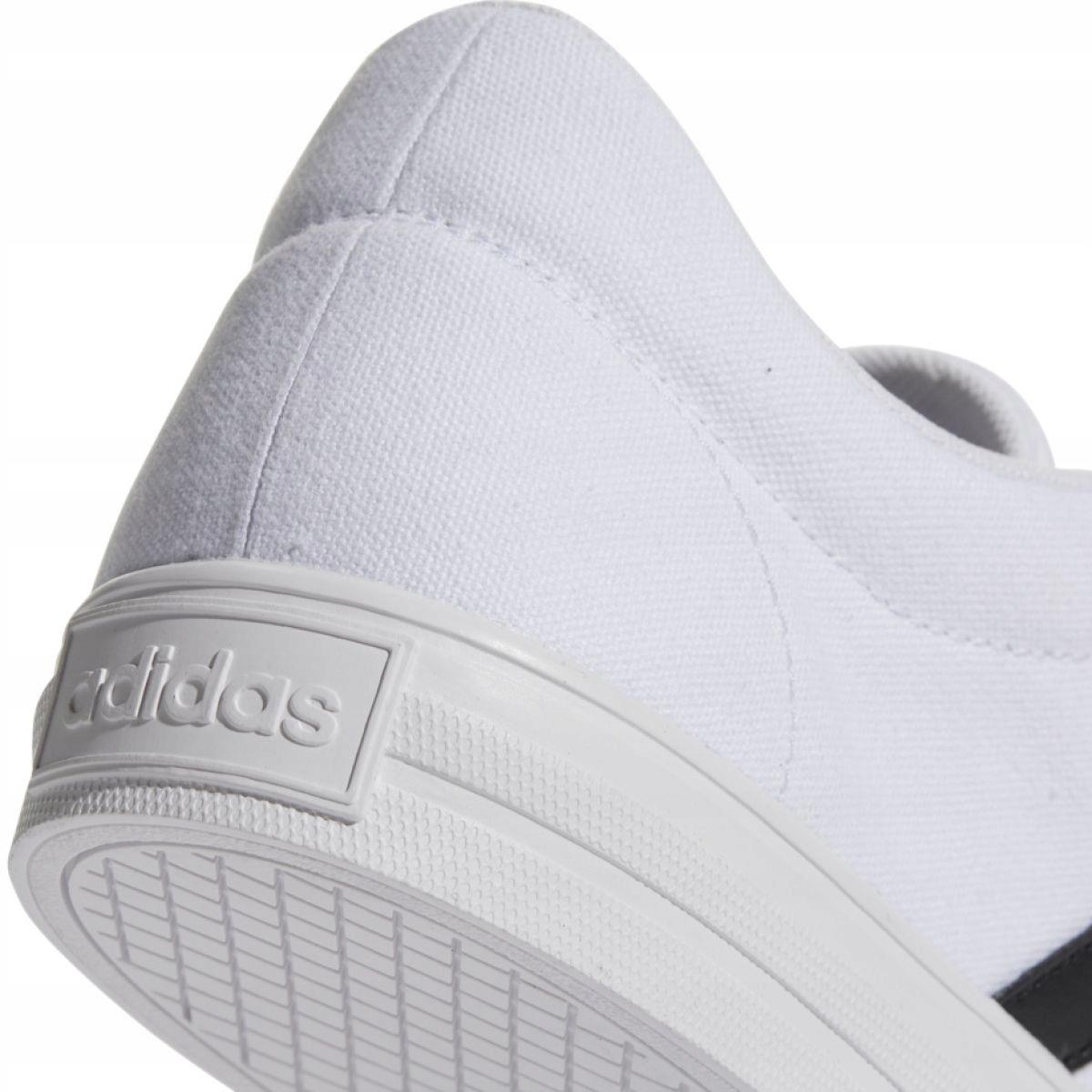 Adidas Powerlift 4 BC0346