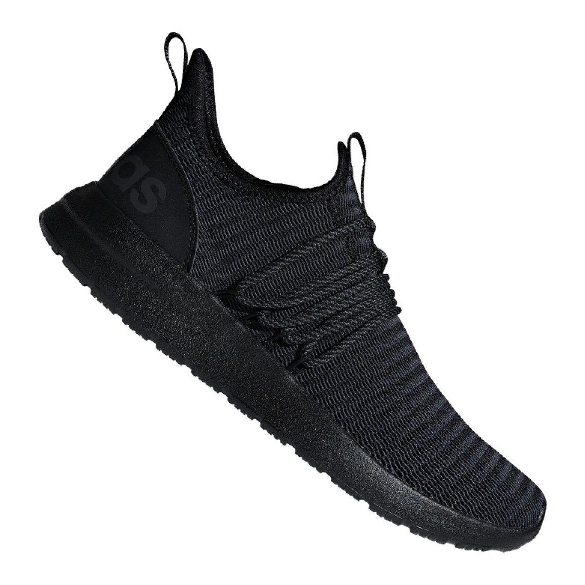low priced recognized brands best service Details about Running shoes adidas Lite Racer Adapt M F36657 black