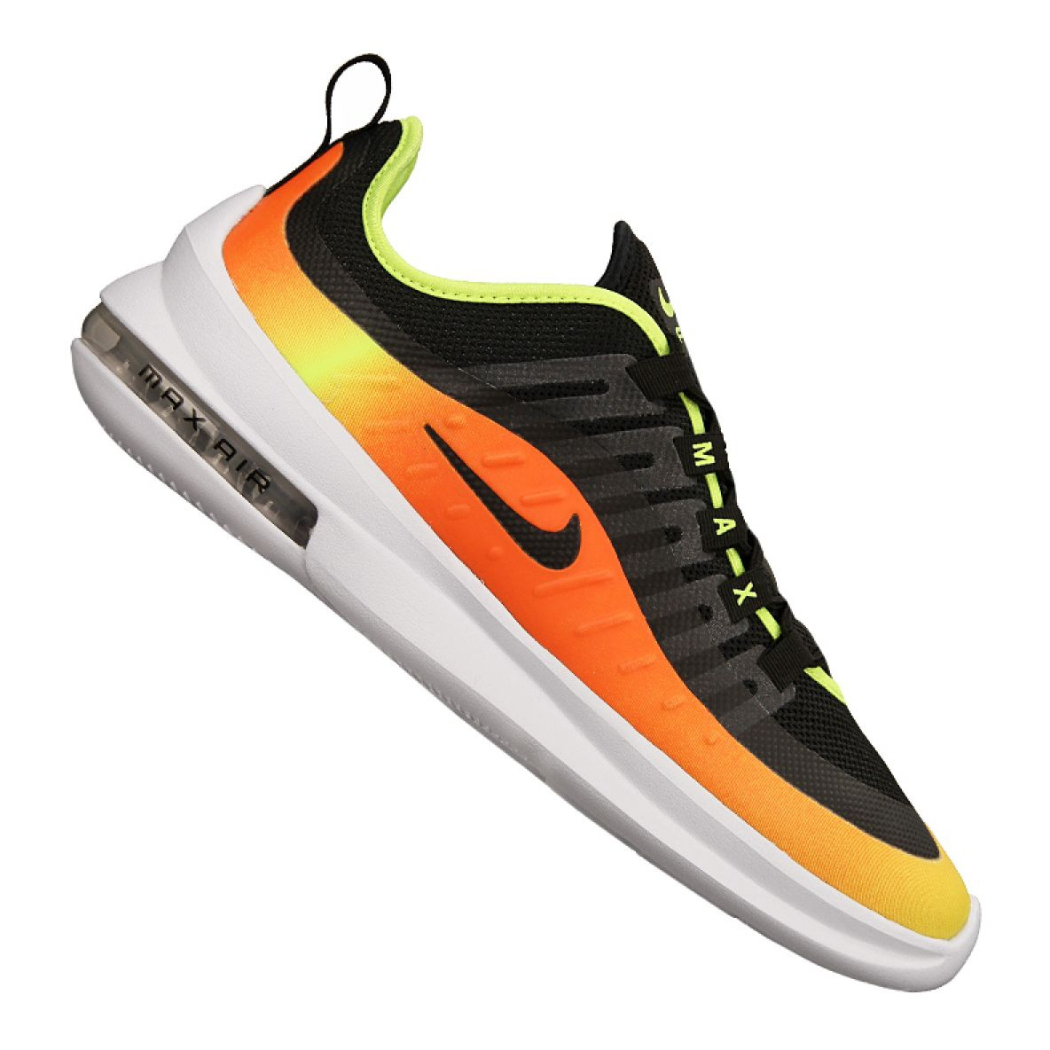 Details about Training shoes Nike Air Max Axis Premium M AA2148 006