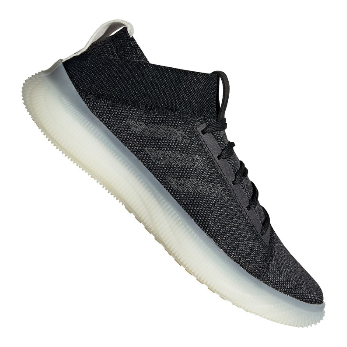 Details about Adidas PureBOOST Trainer M DB3389 shoes black