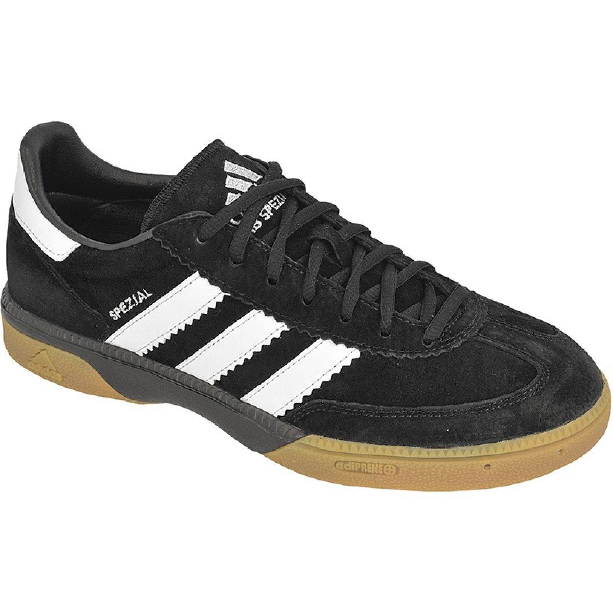 adidas handball shoes men 2018