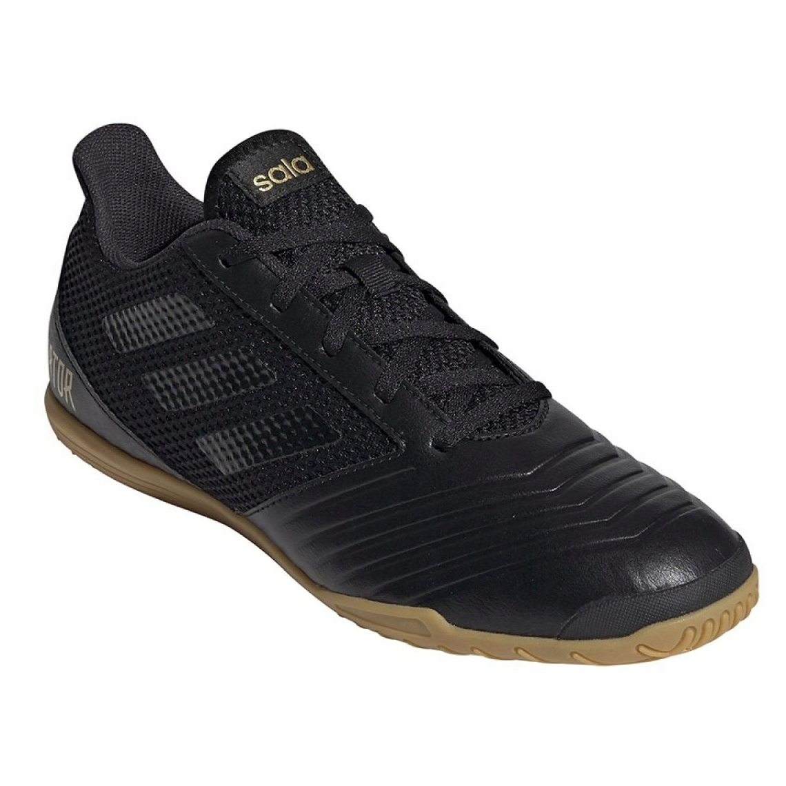 Details about Indoor shoes adidas Predator 19.4 In Sala M F35633