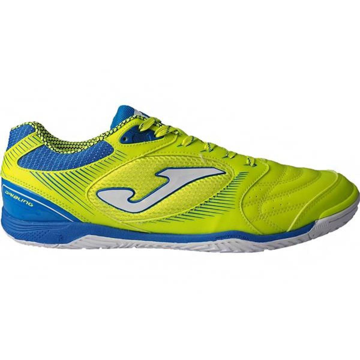 zapatos joma futbol americano