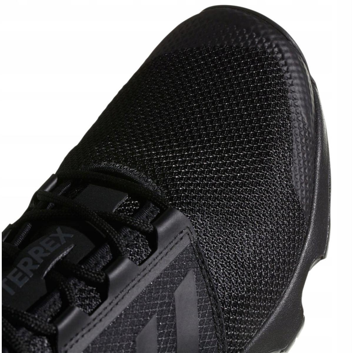 Details about Adidas Terrex Cc Voyager black M CM7535 shoes
