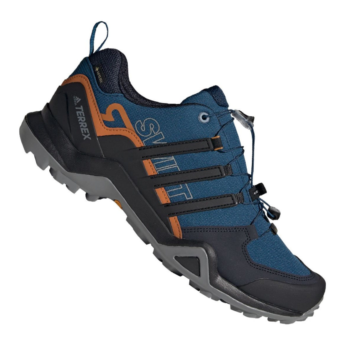 pretty cheap hot new products factory outlet Details about Adidas Terrex Swift R2 Gtx M G26553 shoes