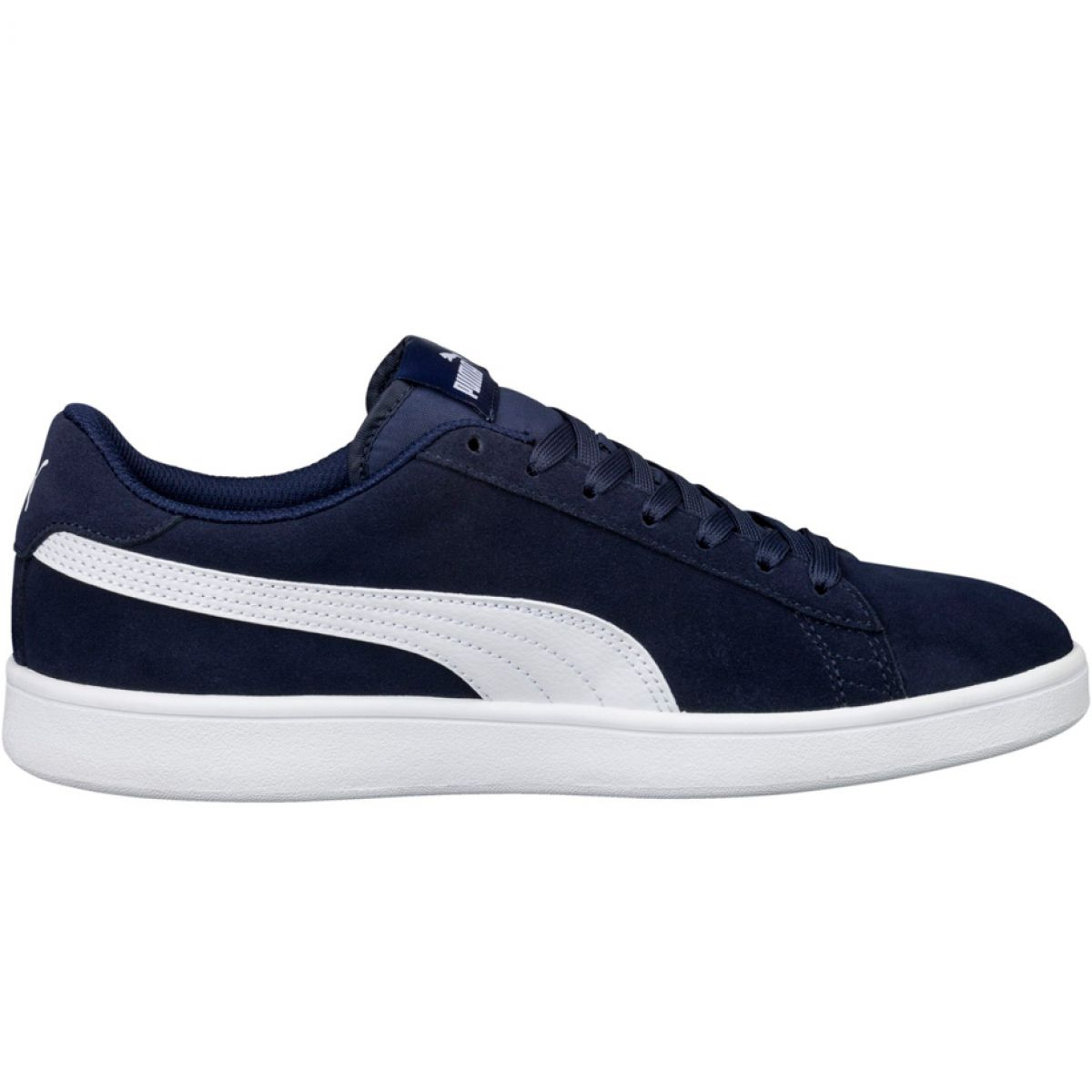 Details about Shoes Puma Smash V2 M 364989 04