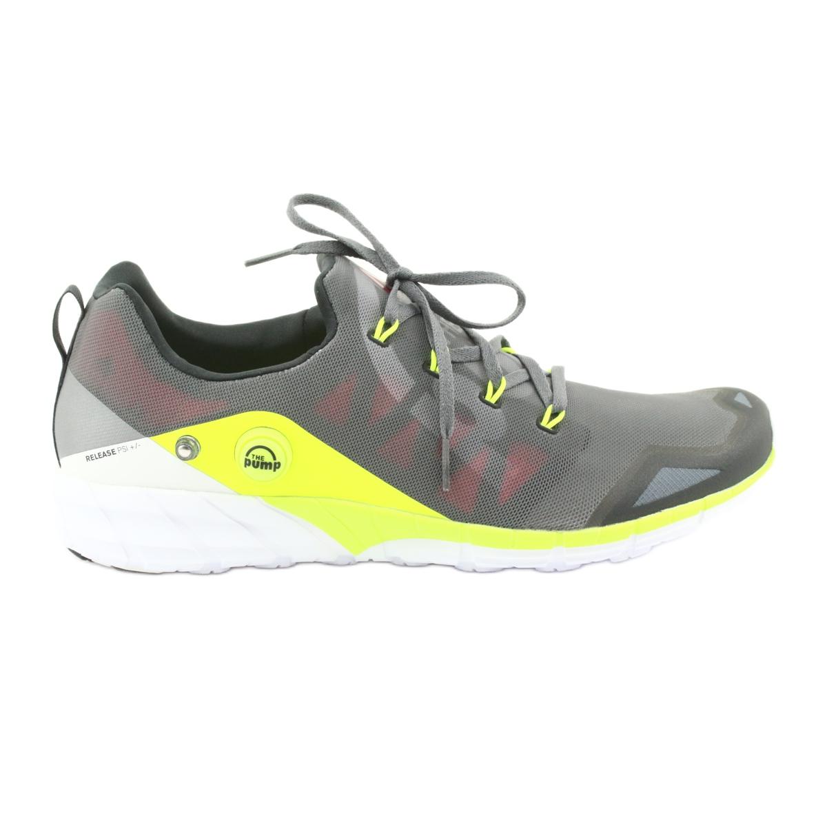 Details about Reebok ZPump Fusion 2.0 M V68290 training shoes