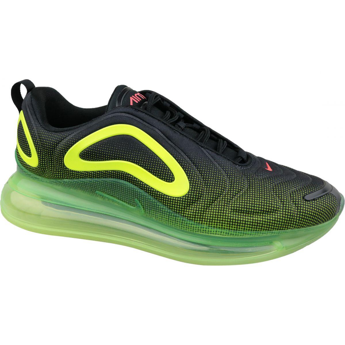 Greenglacier 0 W Air Black 2 Nike White Bei Ultra Blue Max