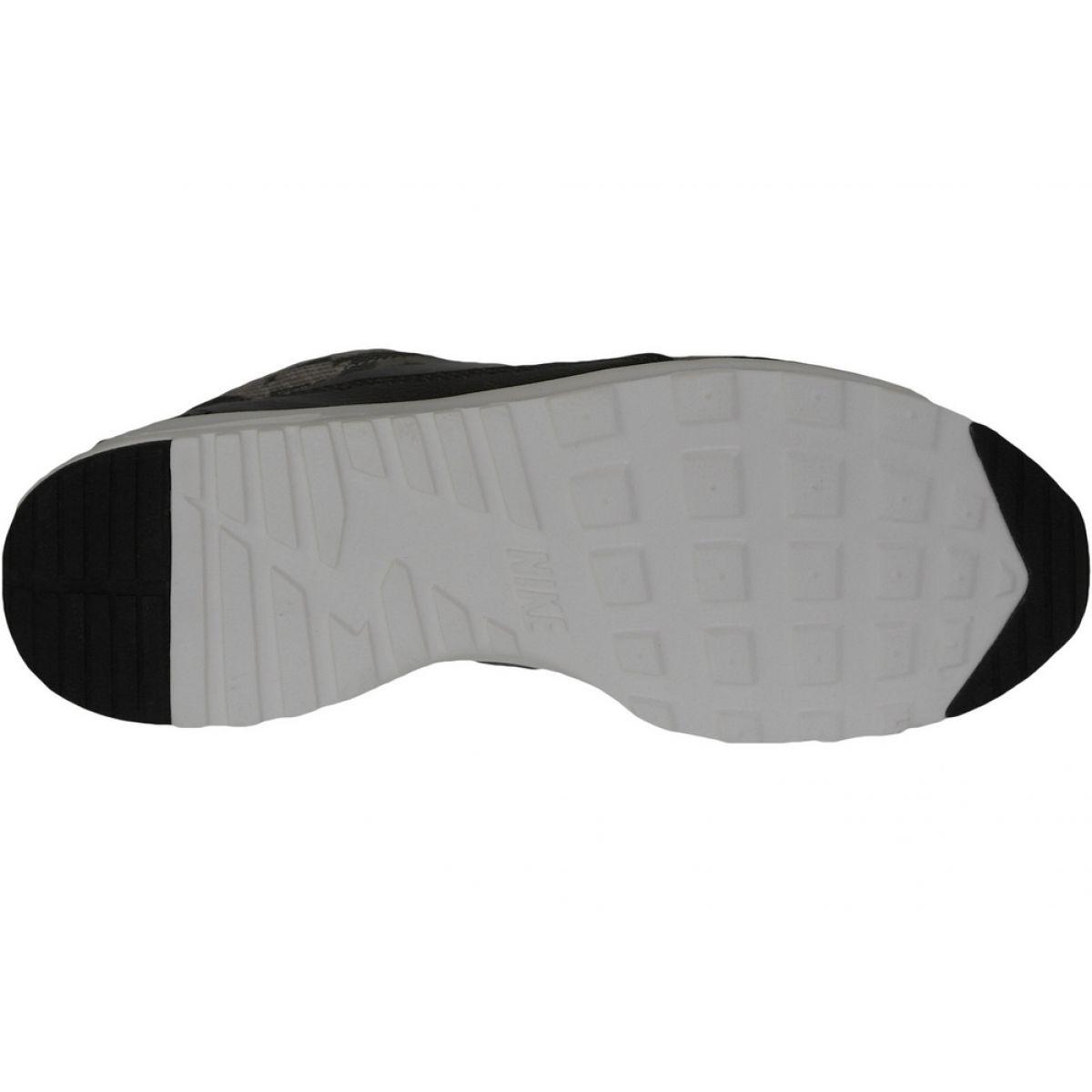 Dettagli su Nike Air Max Thea W 718646 200 Marrone mostra il titolo originale