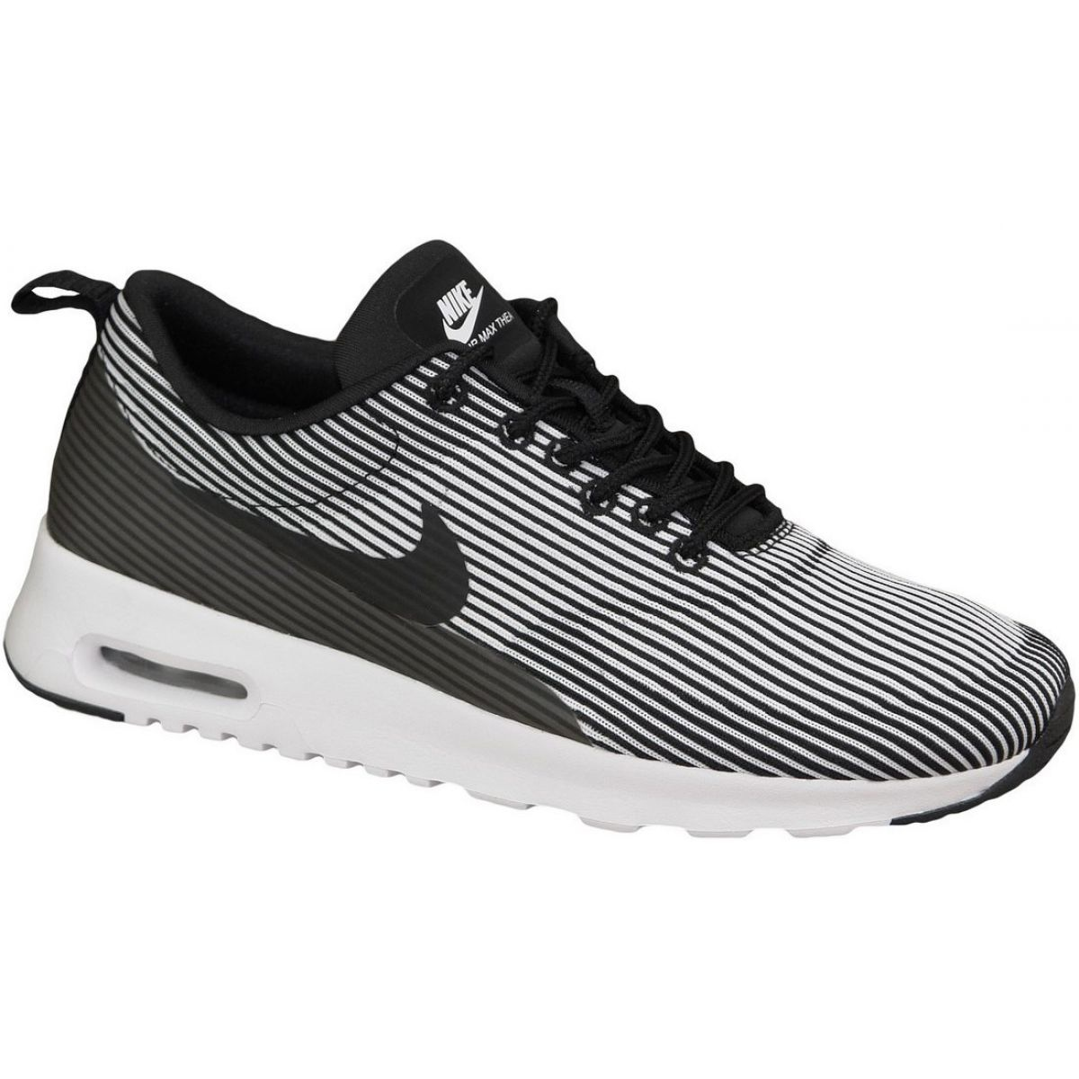 Details about Nike Air Max Shoes Thea Jacquard W 718646 003