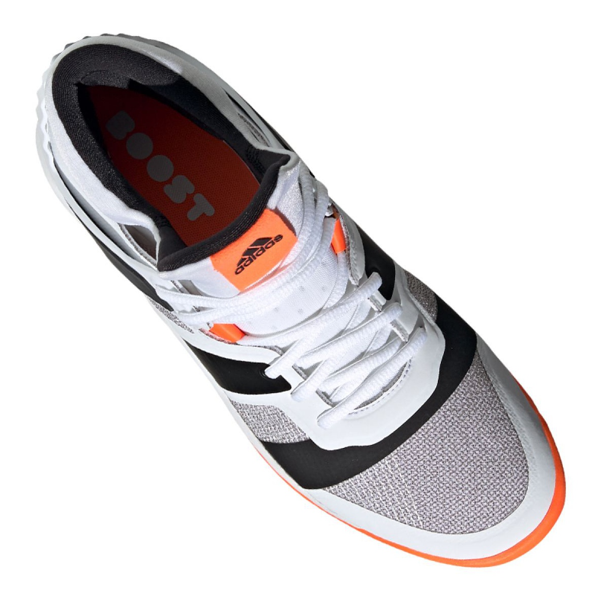 Mid F33827 About Stabil Details X M White Adidas Shoes Y7f6vbgy