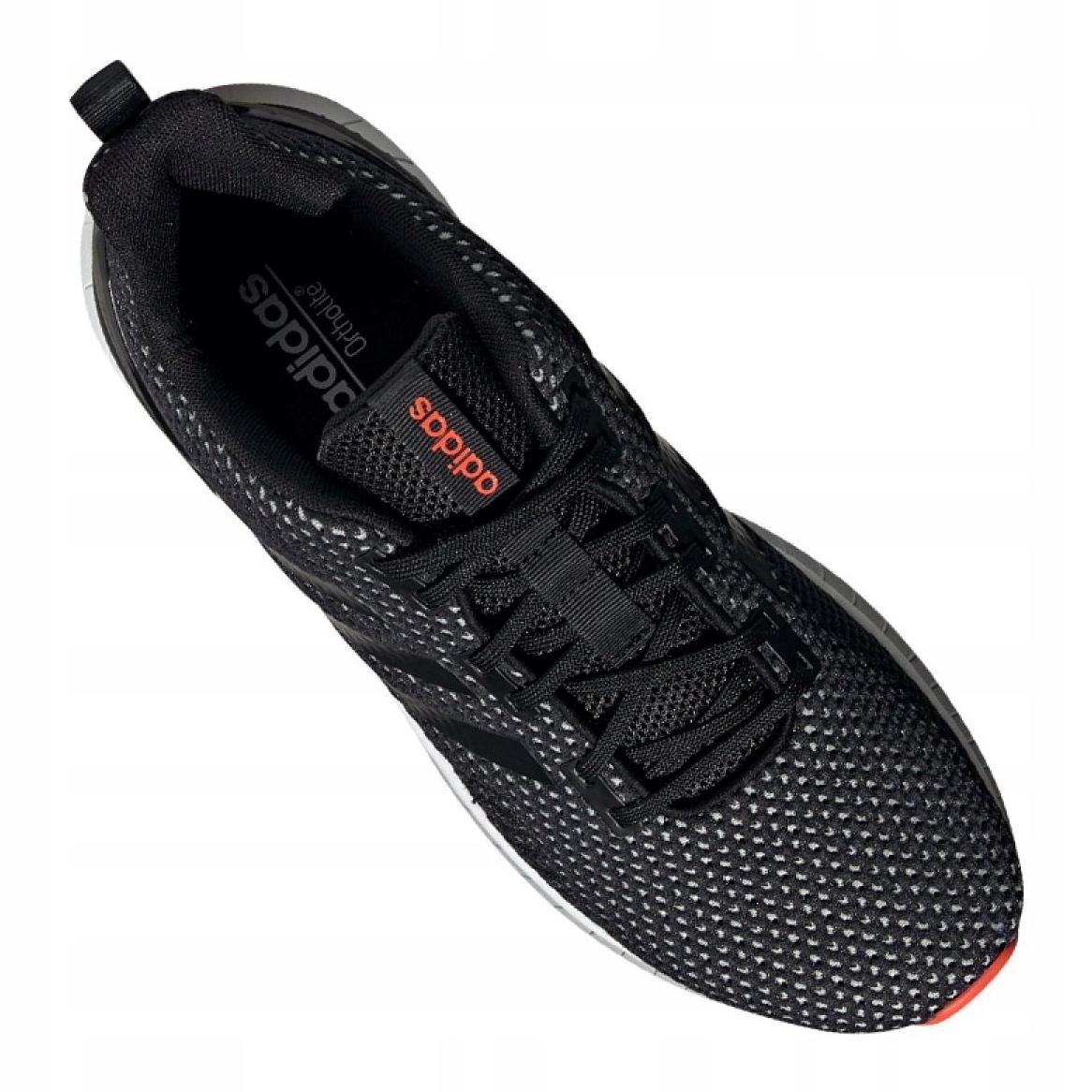 Details about Adidas Questar Tnd M F34975 shoes black