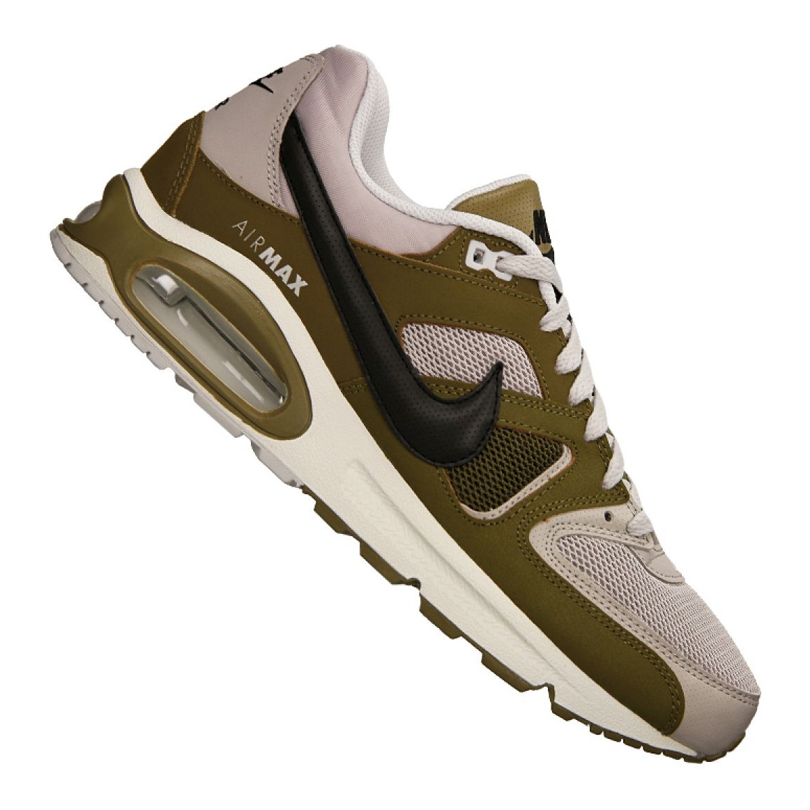 Details about Nike Air Max Command M 629993 201 shoes