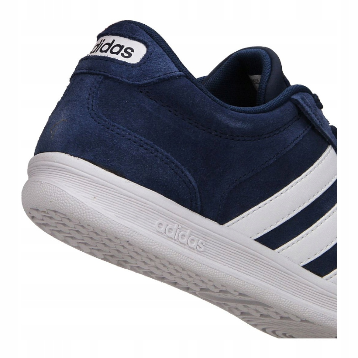 adidas cross court