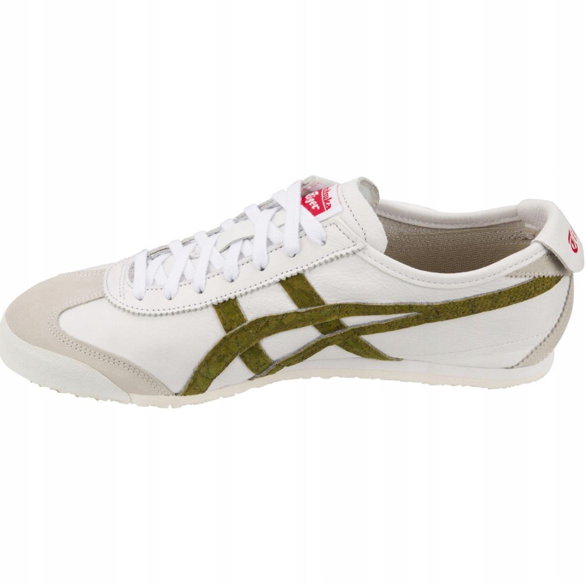 onitsuka tiger mexico 66 shoes online oficial nueva ubicacion