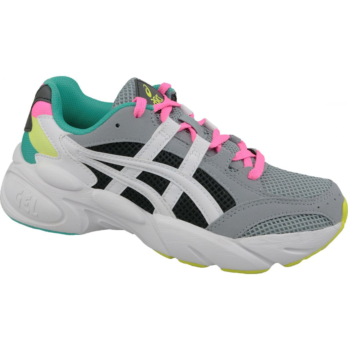 Scarpa Asics gel cumulus gs junior