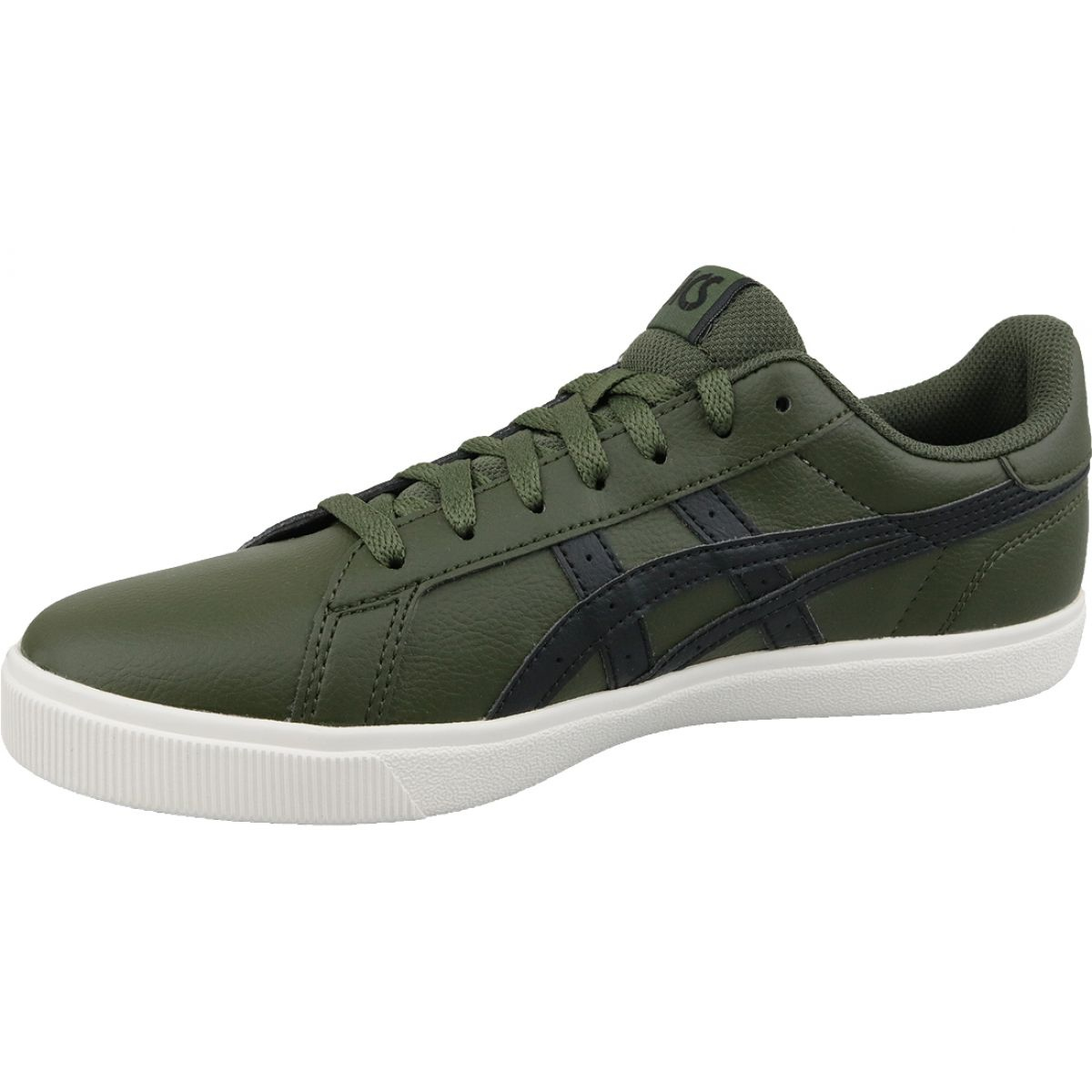 Details about Asics Classic Ct M 1191A165 300 shoes green