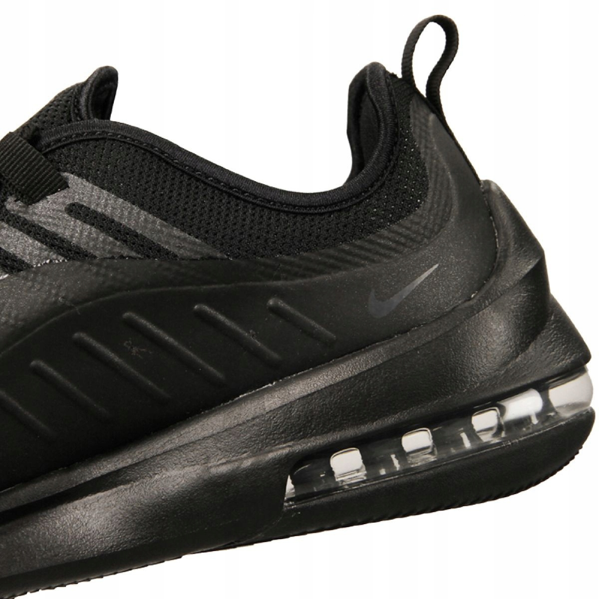 Details about Nike Air Max Axis M AA2146 006 shoes black