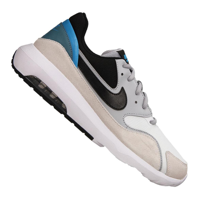 air max shoes ebay