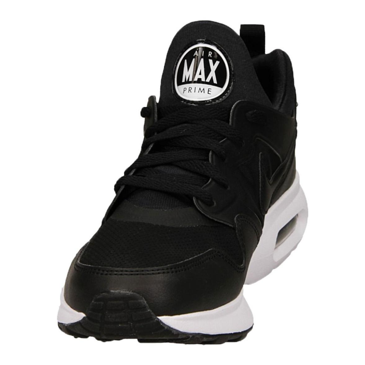 air max prime sl