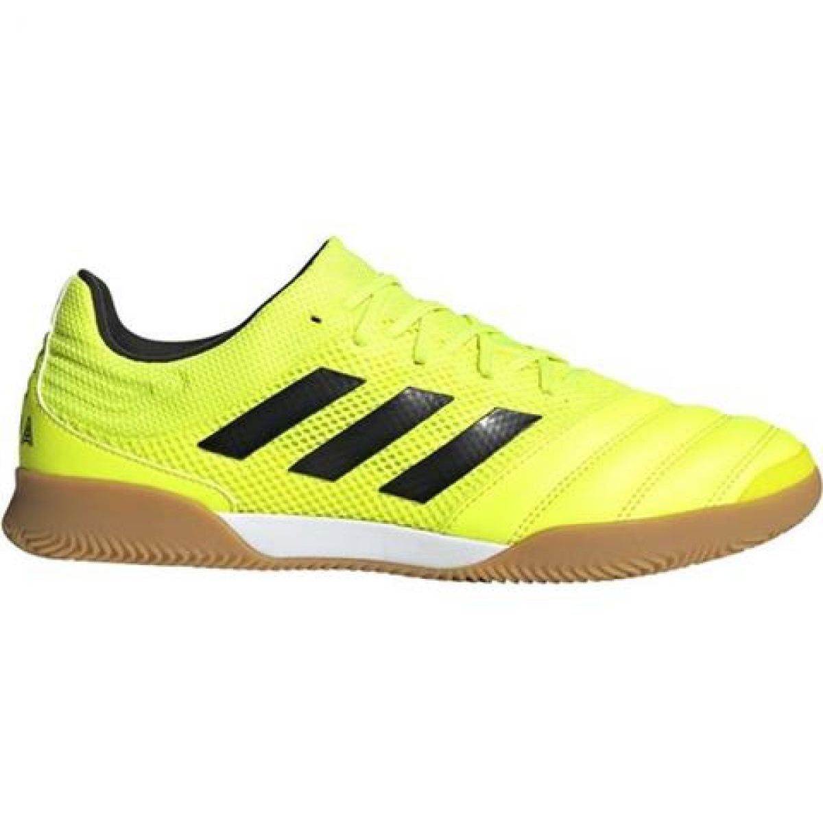 Adidas Top Sala Indoor Soccer Shoes Designed Shoes Nmd