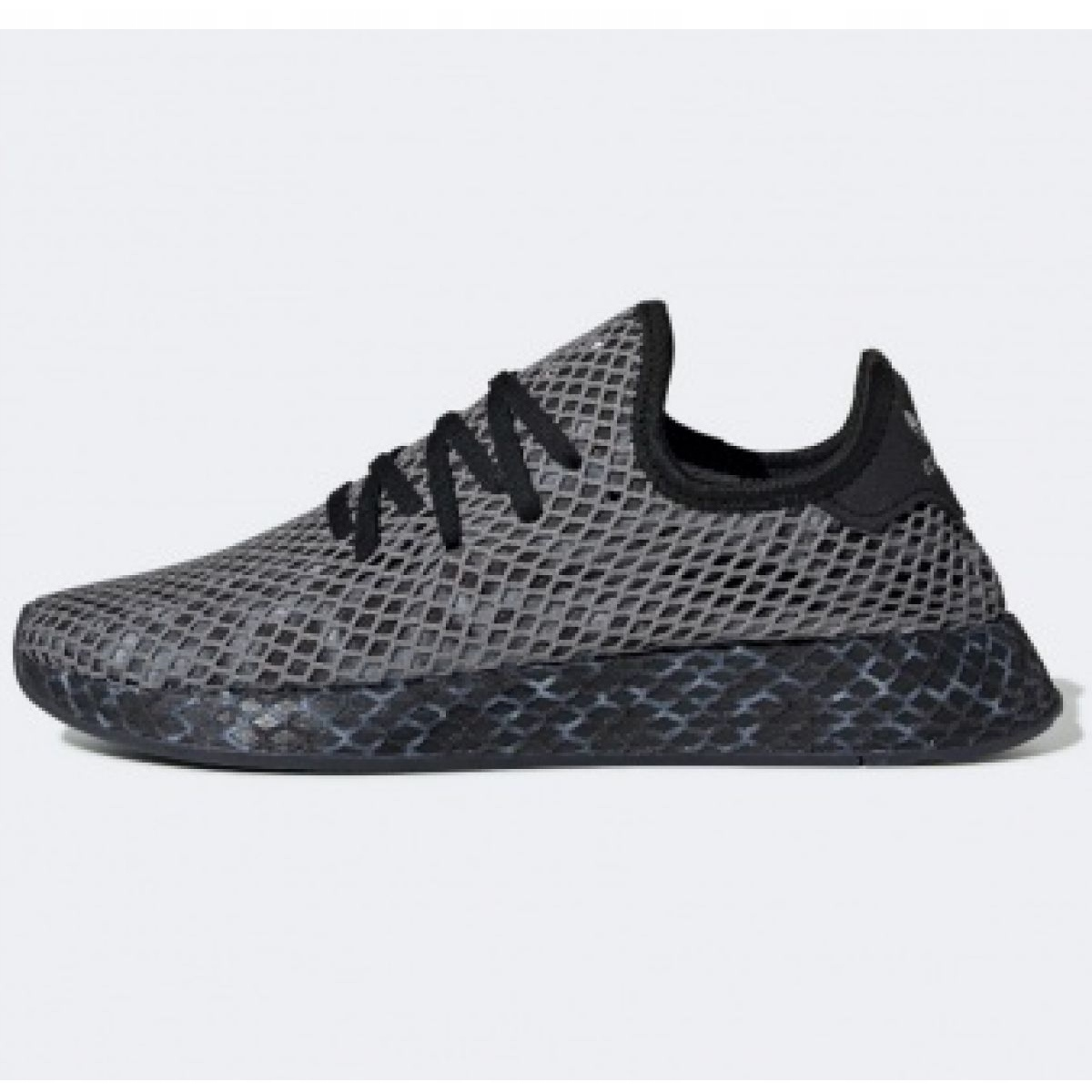 Details about Adidas Originals Deerupt Runner M EE5657 shoes