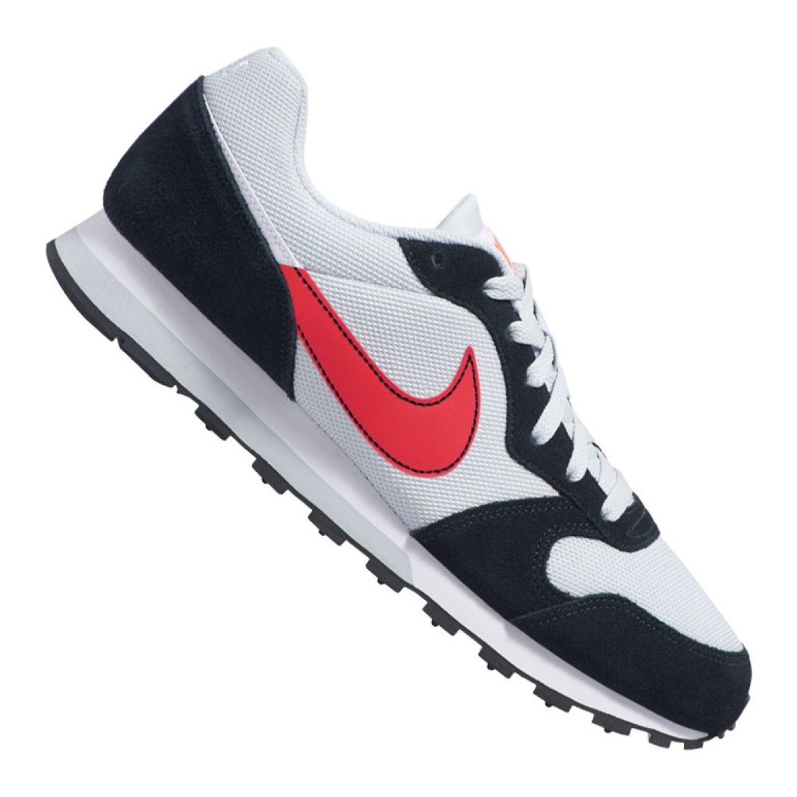 Details about Nike Md Runner 2 ES1 M CI2232 001 shoes