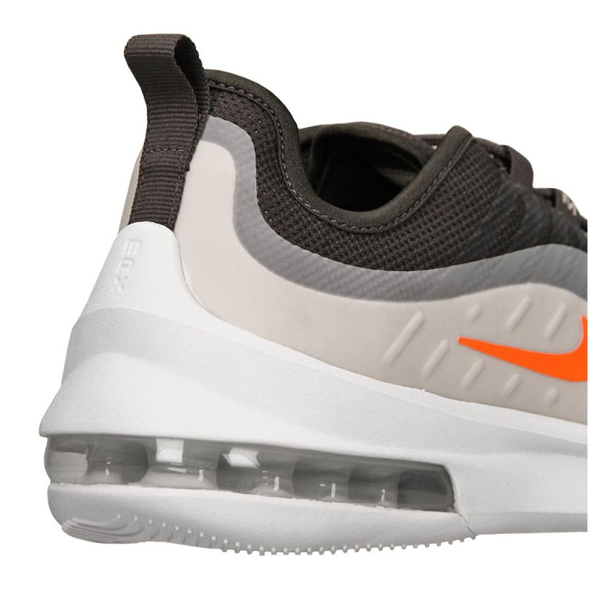 Details about Nike Air Max Axis M AA2146 013 shoes grey