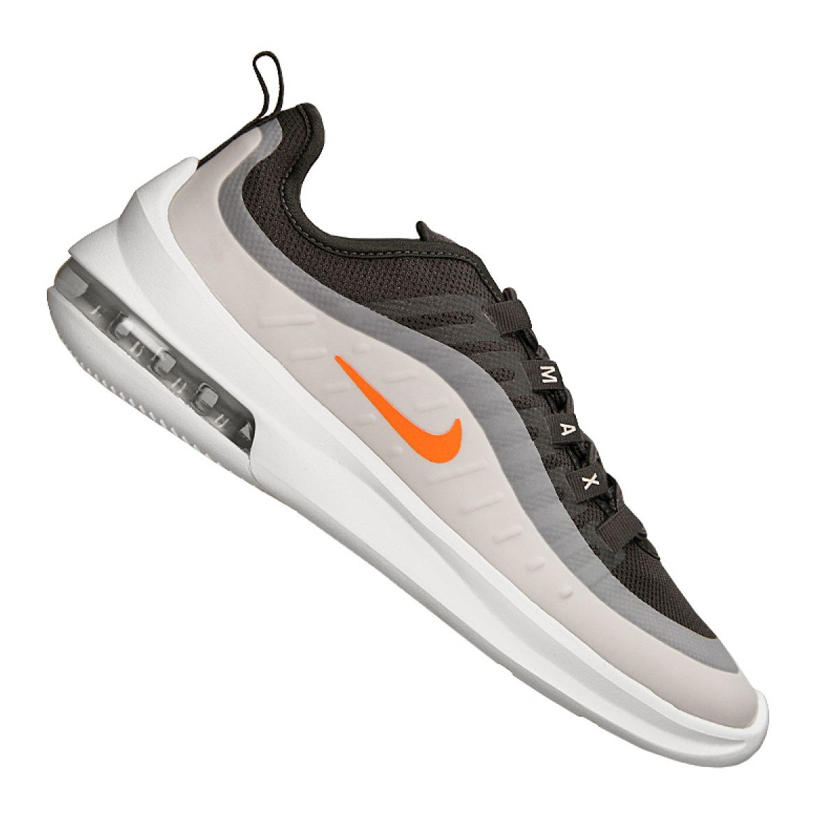 Nike Men's Air Max Axis Premium Running Shoes